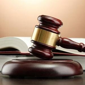 Prawnych